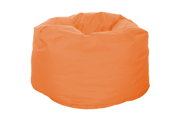 Round Bean Bags Innovative Hire