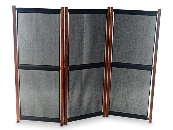 Room Dividers Innovative Hire