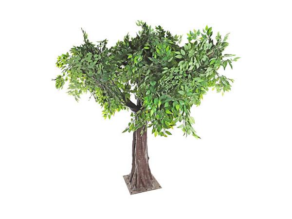 Birch-Tree-Prop