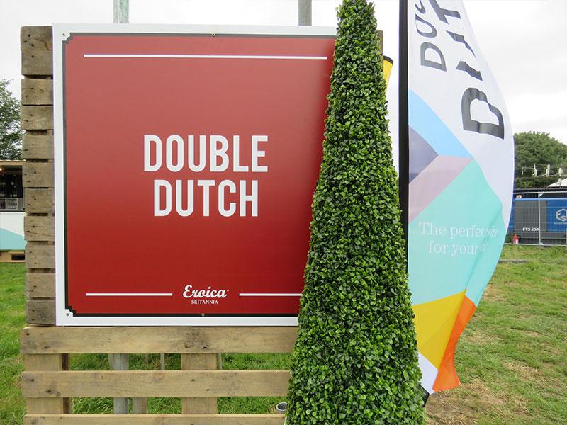 04_double-dutch-custombar