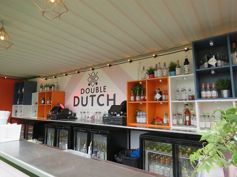 05_double-dutch-custombar