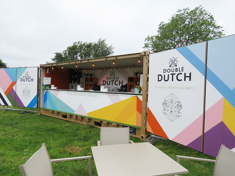 06_double-dutch-custombar