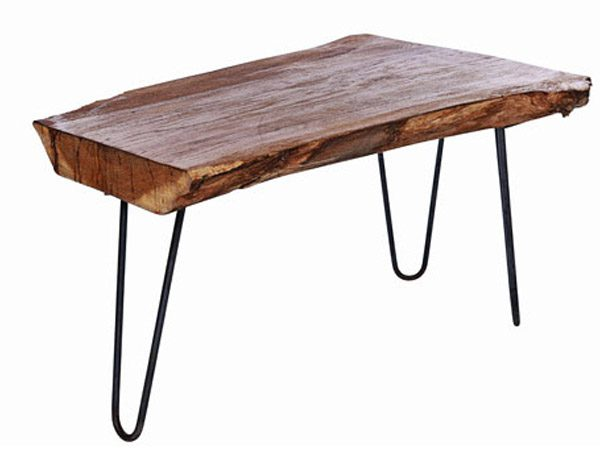 Oak coffee tables.jpg