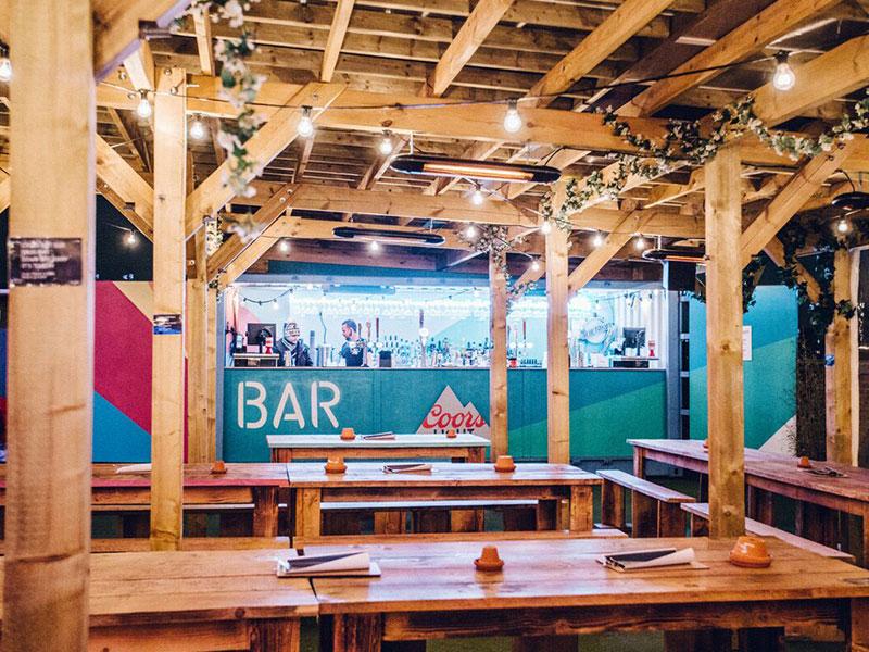 Skylight_drinks-bar