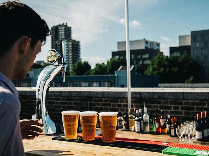 Skylight_drinks