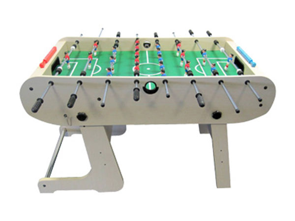 Table football for hire