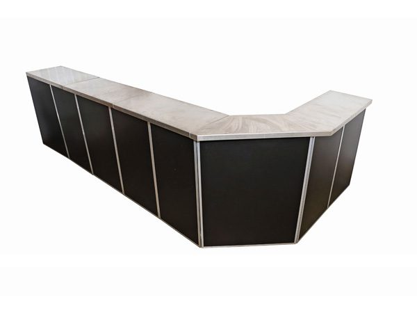 l-shape-black-bar-2