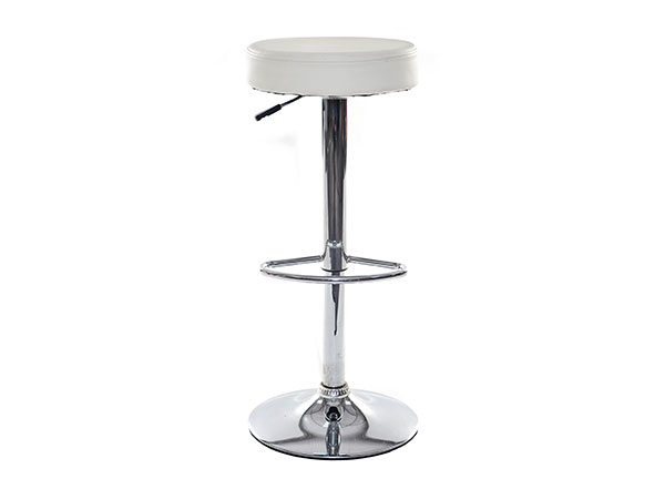white-stool-2