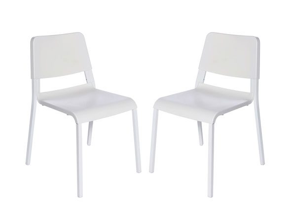 white_chair_hire_main