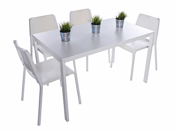 white_event_tables_main
