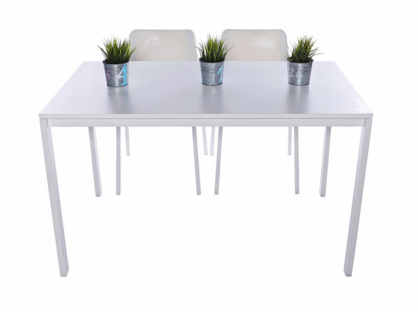 white_event_tables_main1
