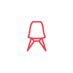 chair_icon_new