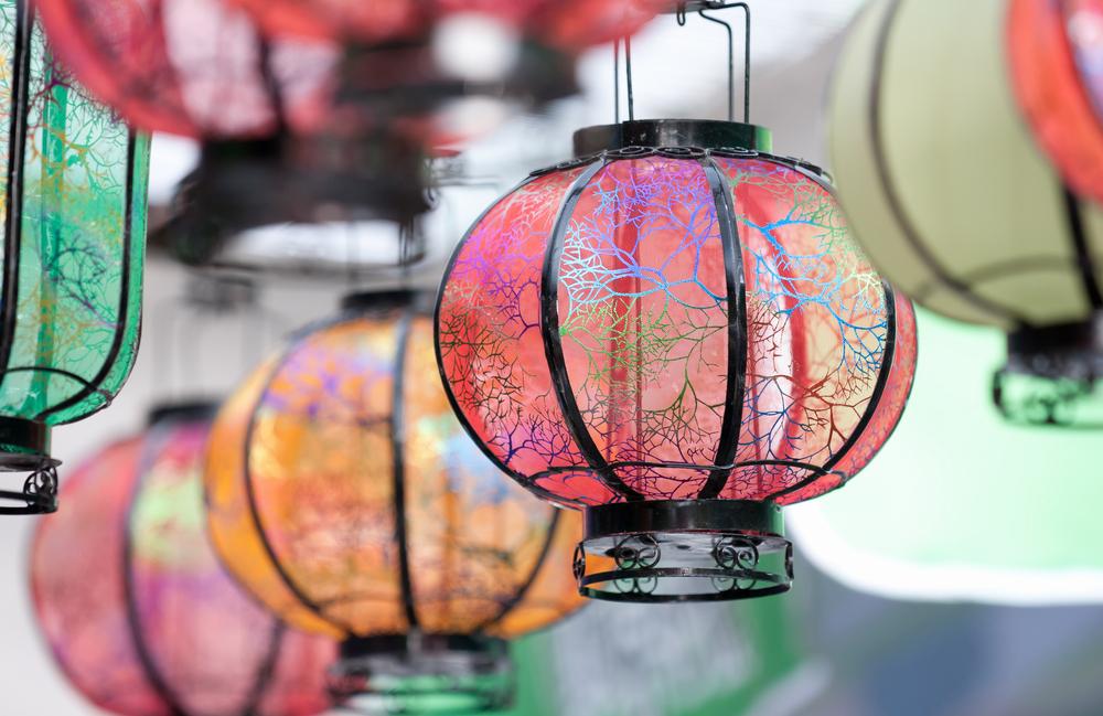 Lantern-Event-Hire