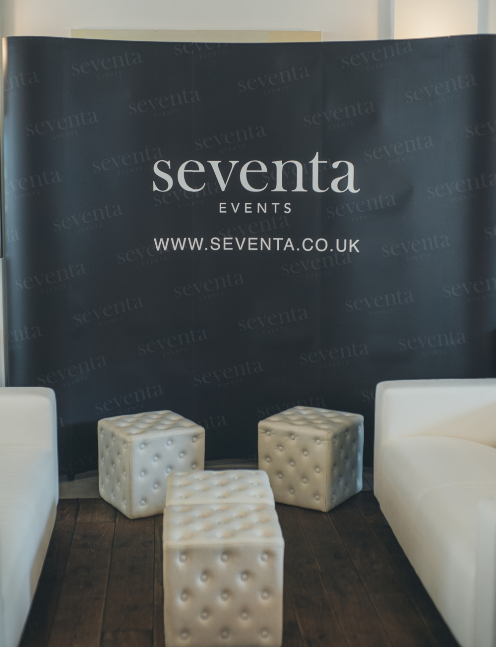 Step-Repeat-Backdrop-Event