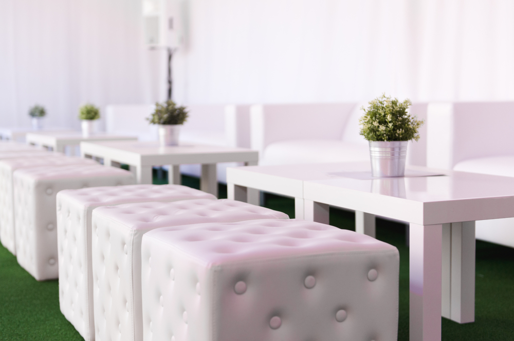 White-Event-Furniture