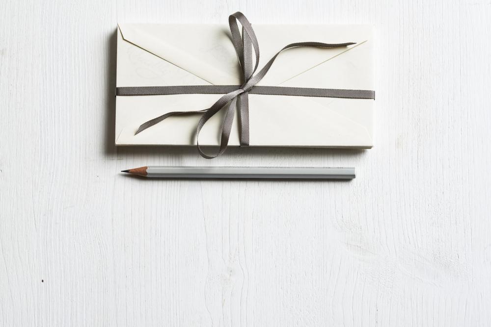 Love-Letters-Weddings