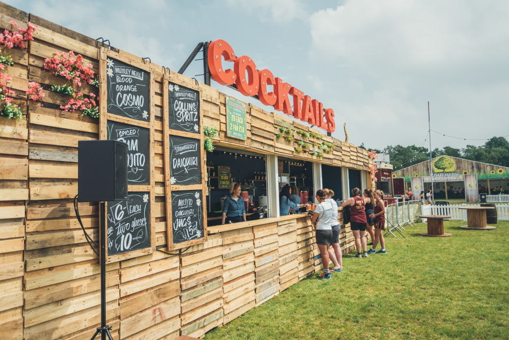 Outdoor-Event-Bar-Hire