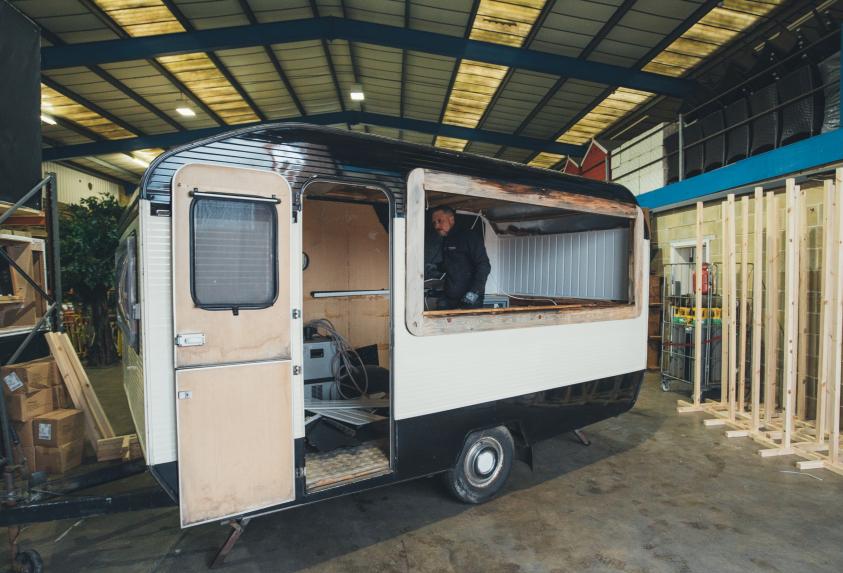 Reclaimed-Caravan-Bar