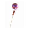 Giant Spherical Lollipop Prop For Hire
