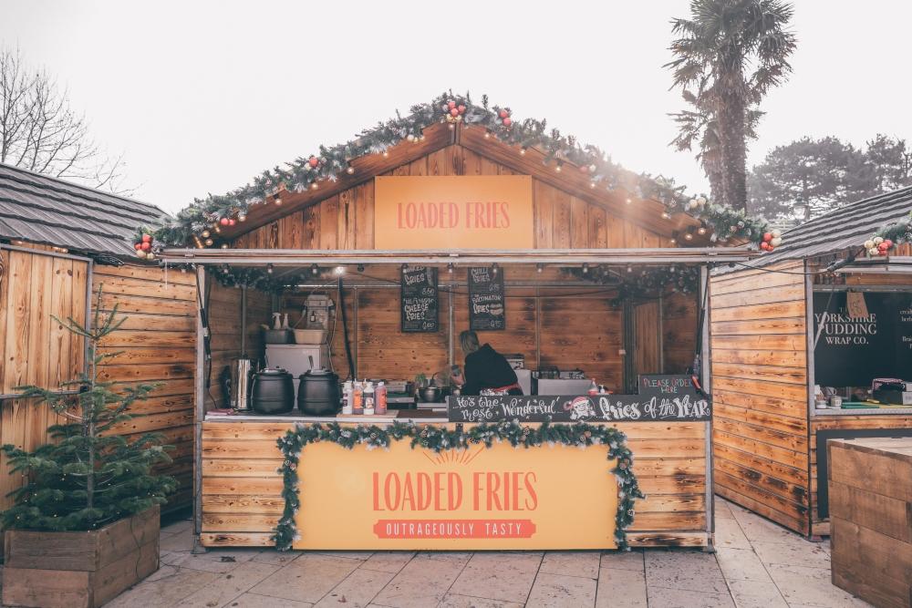 Food_Trader_Hut
