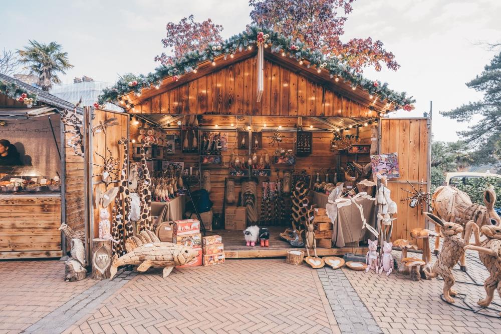 Market_Hut_Hire