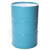 Oil Drum - Blue