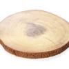 Log Slice - small