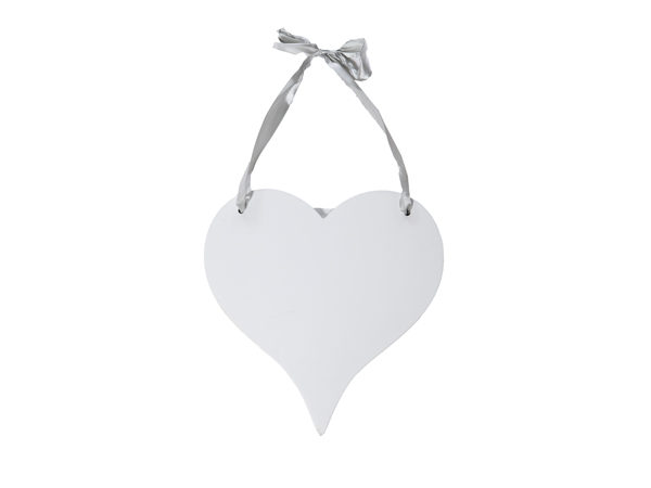 Heart Shaped Prop For Hire