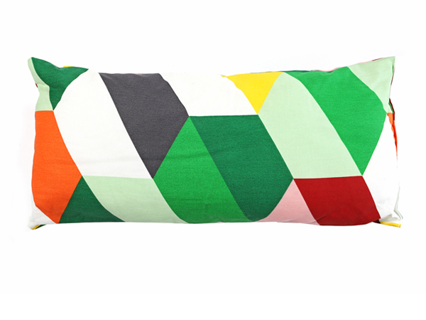 Multi Coloured Cushions Great for Event Hire