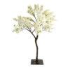 Blossom Tree Prop