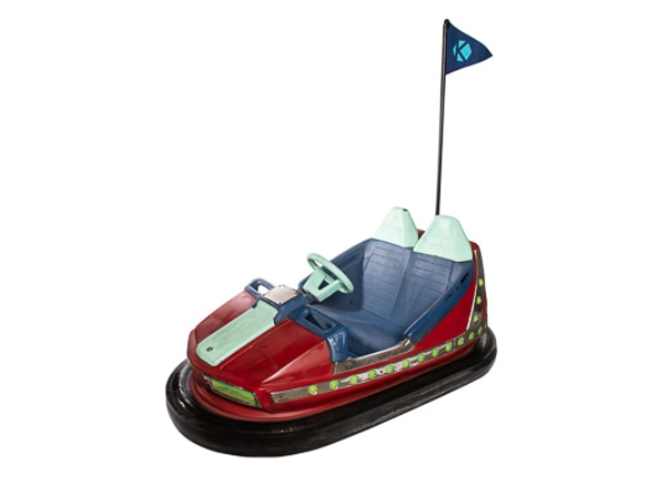Dodgem Seat to hire