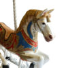 Carousel Horse Prop to hire