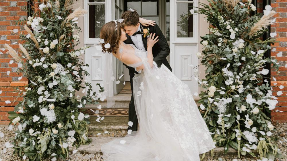 Wedding Hires